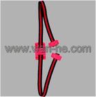 Label straps