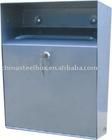 Metal Ashtray HF-7005