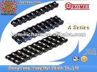 Simplex roller chain&bushing chain