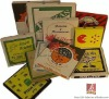 Pizza Box , Bespoke Box Printing