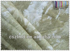 2014 Cheap 100% cotton twill tie dye fabric for shoes bag