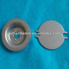 screw cup washer