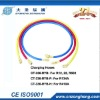 high quality Refrigerant R410A Charging hose