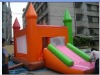 The best price popular 2012 new inflatable combo