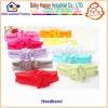 Cheap Baby Headband Wholesale