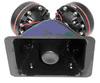 200W car speaker