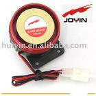 Piezo siren MH-401