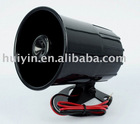 Reverse Horn MH-A007