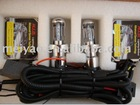 Factory Audit top quality hid xenon kit