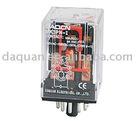 General Purpose Relay MK3P (power relay)
