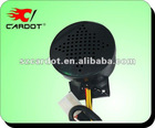 Speaking Alarm Siren CD12