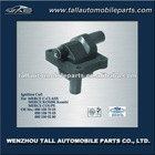 000 158 70 03 Auto Ignition Coil For BENZ