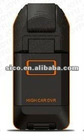 F9000 Car DVR 1080P G-Sensor Built-in car DVR, Super High Definition car black box DVR-S904