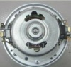Vacuum motor YD-P3
