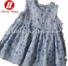 girl`s skirt girl`s garment girl`s wear girl`s apparel