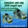 E90 20W angel eye