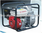 GWP40 gasoline water pump
