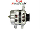 AUTO PARTS (ALTERNATOR) FOR HONGDA31100-fwa-004 l13a 12v 70a 5s