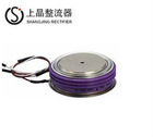 Russian Type Phase Control thyristor (Capsule Type) TB153-630