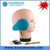 2012 Fashionable Winter ear warmer with headphone