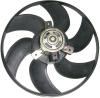 Nissan Platina Fan Assembly (NCR-2032)