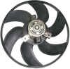 Nissan Platina Fan Assembly (NCR-2032)