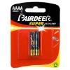 LR8D425 Alkaline Battery (Size AAAA)
