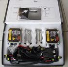 Car HID Xenon Kit H4 BI XENON