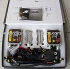 Car HID Xenon Kit H4 BI XENON