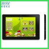 7 inch flat computer for tablet PC