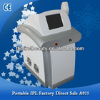 perfect beauty machine cheap IPL machine for Christmas