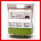 for xbox360 game wired controller