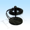Digital TV antenna 5dBi