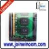 ram ddr2 2gb price desktop pc667 1gb 2gb 4gb
