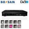USB2.0 High definition DVB-T receiver