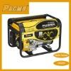 Generator PAF2500
