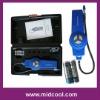 Refrigerant gas leak detector DSA-200