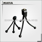 mini camera(video) tripod/photographic equipment