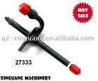 Fuel injector,Pencil nozzles,27333