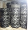 Skid Steer loader tire Non-direction 10-16.5