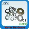 Fastener Washers