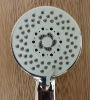 shower head shower holder water saving handle shower head
