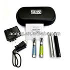 CE4 Electronic Cigarette EGO C