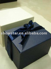 watch box,wrist watch box,fashion watch box