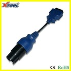 IVECO 38 PIN new price iveco 38 pin cable on sale