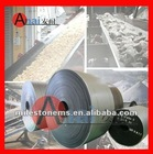 5 ply EP conveyor belt