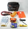 emergency car kit auto,car kit,