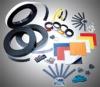 useful rubber fridge magnets ,flexible magnets