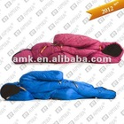 New style human sleeping bag