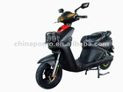 48V 500W electronic motorcycle